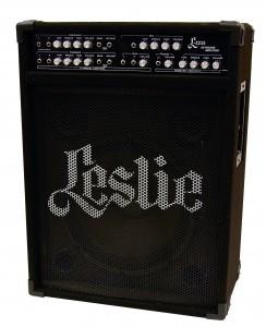 Leslie2215