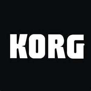korglogo